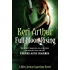 Full Moon Rising: Number 1 in series (Riley Jenson Guardian)