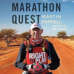 Marathon Quest