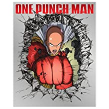 One Punch Man: Limited Edition