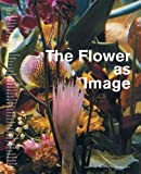 img - for Flower As Image, The book / textbook / text book