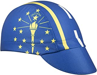 product image for Walz Caps Indiana Technical Cycling Cap