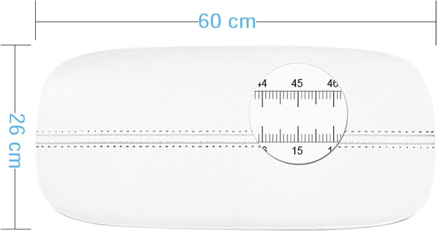 Balance de pr/écision pour b/éb/é capacit/é de 100kg une pr/écision /à 10g pr/ès
