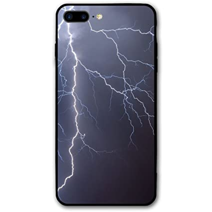 Amazon com: iPhone 8 Plus Case, iPhone 7 Plus Case,Lightning
