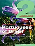 img - for Colloquial Portuguese of Brazil 2 (Colloquial) (Pack) book / textbook / text book