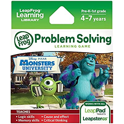 leapfrog-disney-pixar-monsters-university