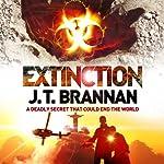 Extinction | J. T. Brannan
