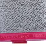 Oscar Frank Grand de Luxery Premium Plastic