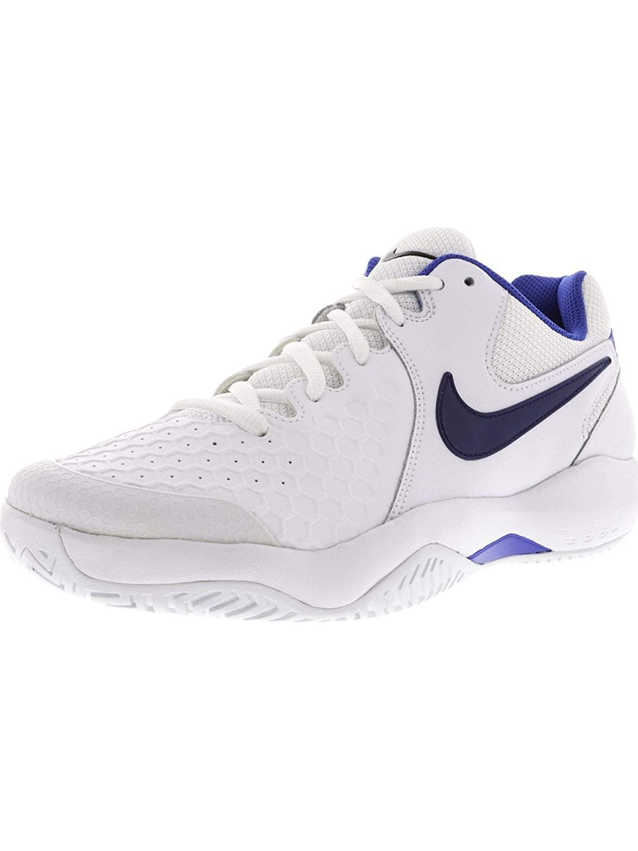 NIKE537384-105 - 918201 101 Donna, Bianco (bianca Binary blu Mega blu), 41 EU | Moda moderna ed elegante  | Uomo/Donne Scarpa