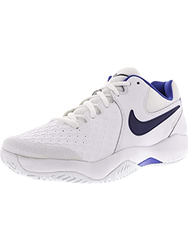 32f69871675863 NIKE Women s Air Zoom Resistance Ankle-High Running Shoe  Amazon.co ...