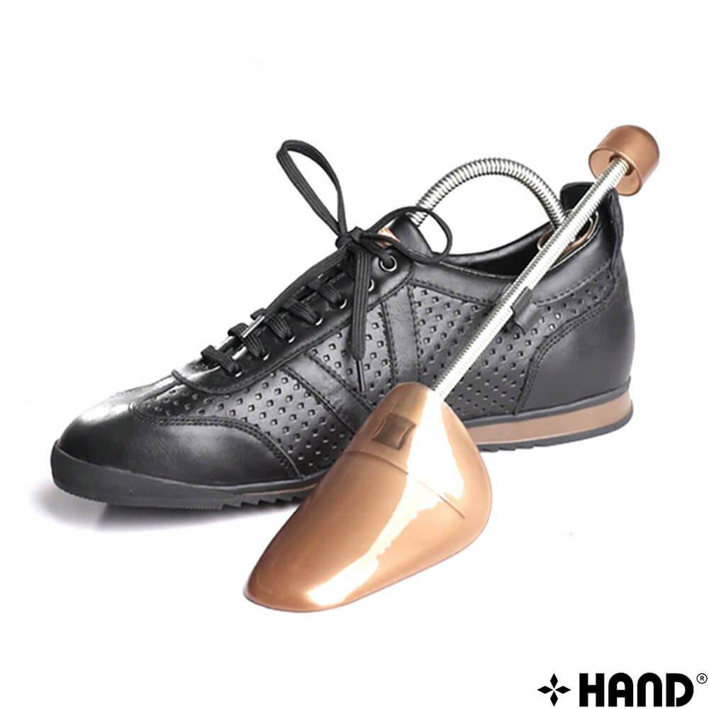 Main solide à ressort à chaussures Écarteur/Tdi Shaper X 2unités 1701 HAND