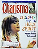 img - for Charisma & Christian Life, Volume 24 Number 2, September 1998 book / textbook / text book