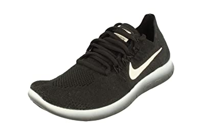 huge discount 2b753 630d5 Nike Femmes Free RN Flyknit 2017 Gyakusou Running 883288 Sneakers Chaussures   Amazon.fr  Chaussures et Sacs
