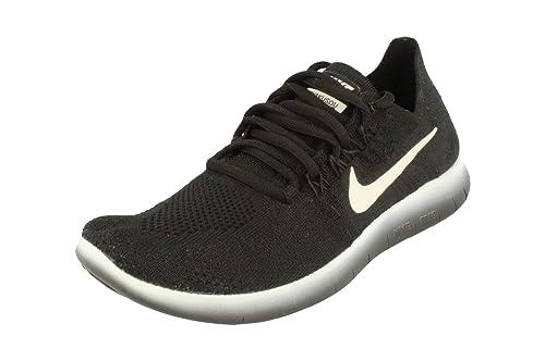 nike womens free run trainers
