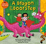 A Dragon on the Doorstep, Stella Blackstone, 1846868262