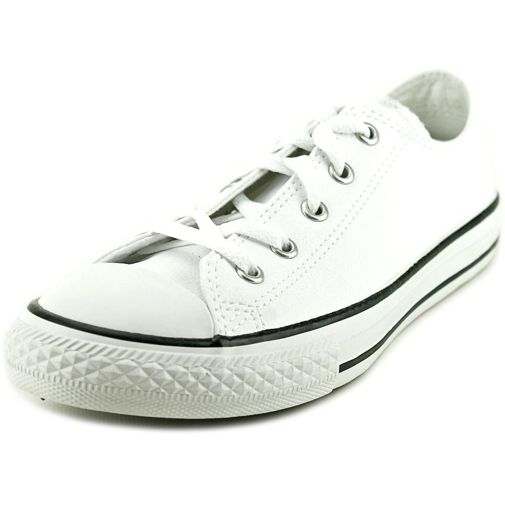 Converse Ctas Core Hi, Ctas adulte Baskets mode Core mixte adulte 4983500 - reprogrammed.space