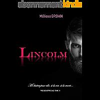 LINCOLM (The seductive dad t. 2)