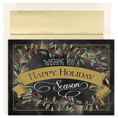 masterpiece-studio-holiday-wreath-with-chalkboard-interior-boxed-cards