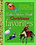 img - for LGB CHRISTMAS FAVORI book / textbook / text book