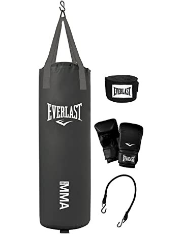 Everlast Traditional Heavy Bag kit da384294d