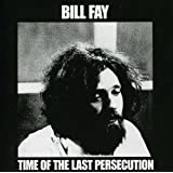 Time of the Last Persecution ~ Remastered (2008)