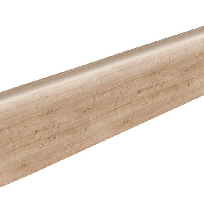 Umleimer 1.32m /× 40mm /× 0.6mm WORKTOPEXPRESS Eiche Resopal K/üchenarbeitsplatten