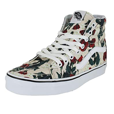 Image Unavailable. Image not available for. Color  Vans Mens U SK8 HI ... 55bcb65f3