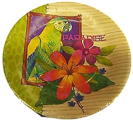Image Unavailable  sc 1 st  Amazon.com & Amazon.com: Custom \u0026 Unique 7\