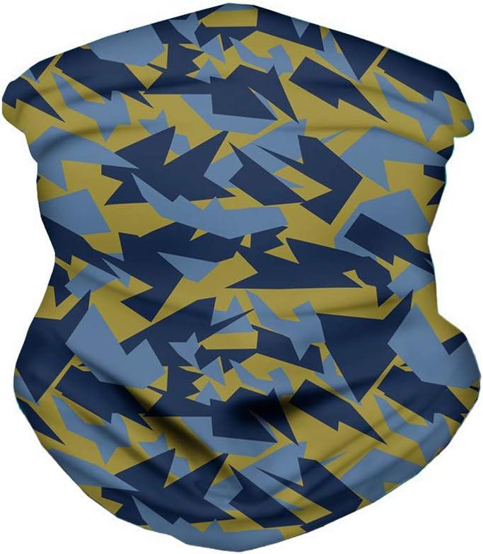 Multifuncional anti-UV a prueba de polvo a prueba de viento protector solar transparente velo cara carnaval de los hombres al aire libre femenino gorro pasamontañas corriendo cuello polaina Wrap