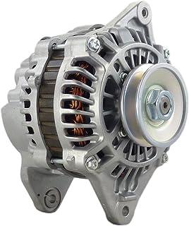 Amazon com: JXPARTS AVR Automatic Voltage Regulator for Generator