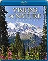 VisionsofNature:Timescapes [Blu-Ray]