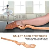 by Official TurnBoard StretchPRO The Affordable Foot Stretcher