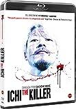 Ichi The Killer (Blu-Ray) (Import) (2013) Tadanobu Asano; Nao Omori; Shinya