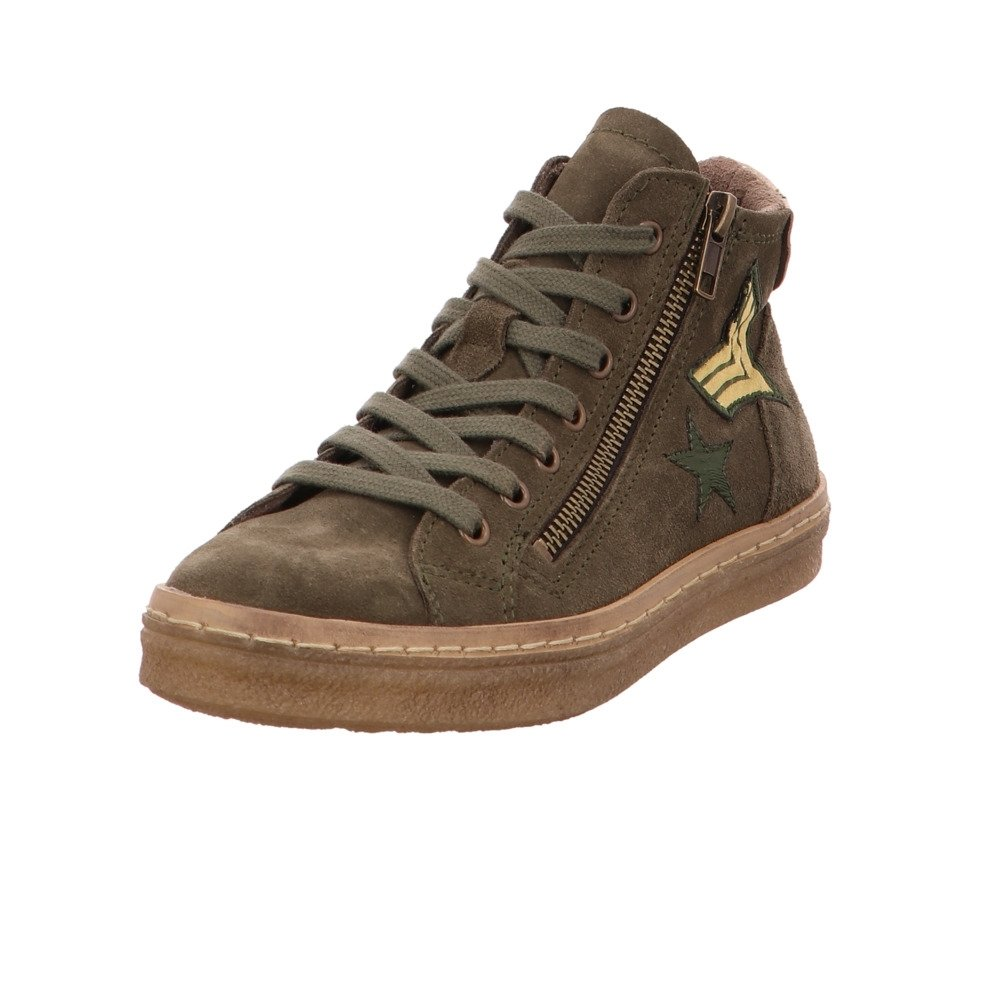 Tamaris Sherone Sherone Sherone Stiefeletten Sneaker High Damen - c20ffe