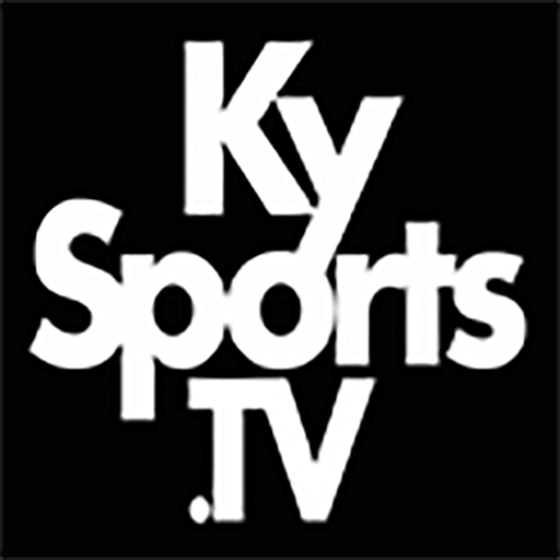 KySports.TV Kentucky Wildcats Player