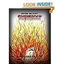 Phoenyx Rising (Demigods Duet Book 1)
