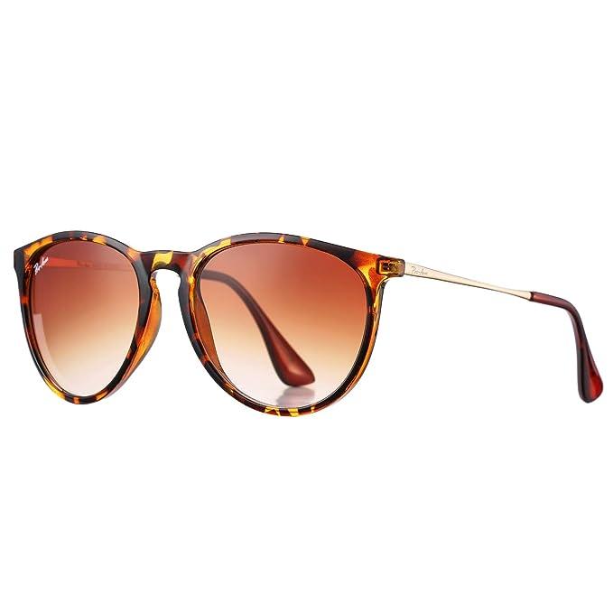 Amazon.com: Pro Acme - Gafas de sol polarizadas clásicas ...