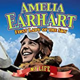 Amelia Earhart, Judy Wearing, 1616900598