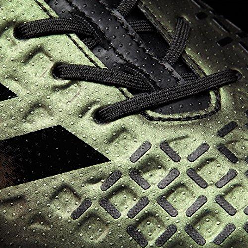 Scarpa Rugby negbas Uomo Sg Malice Control neguti Predator negbas Da Adidas Nero InwqaY4Y