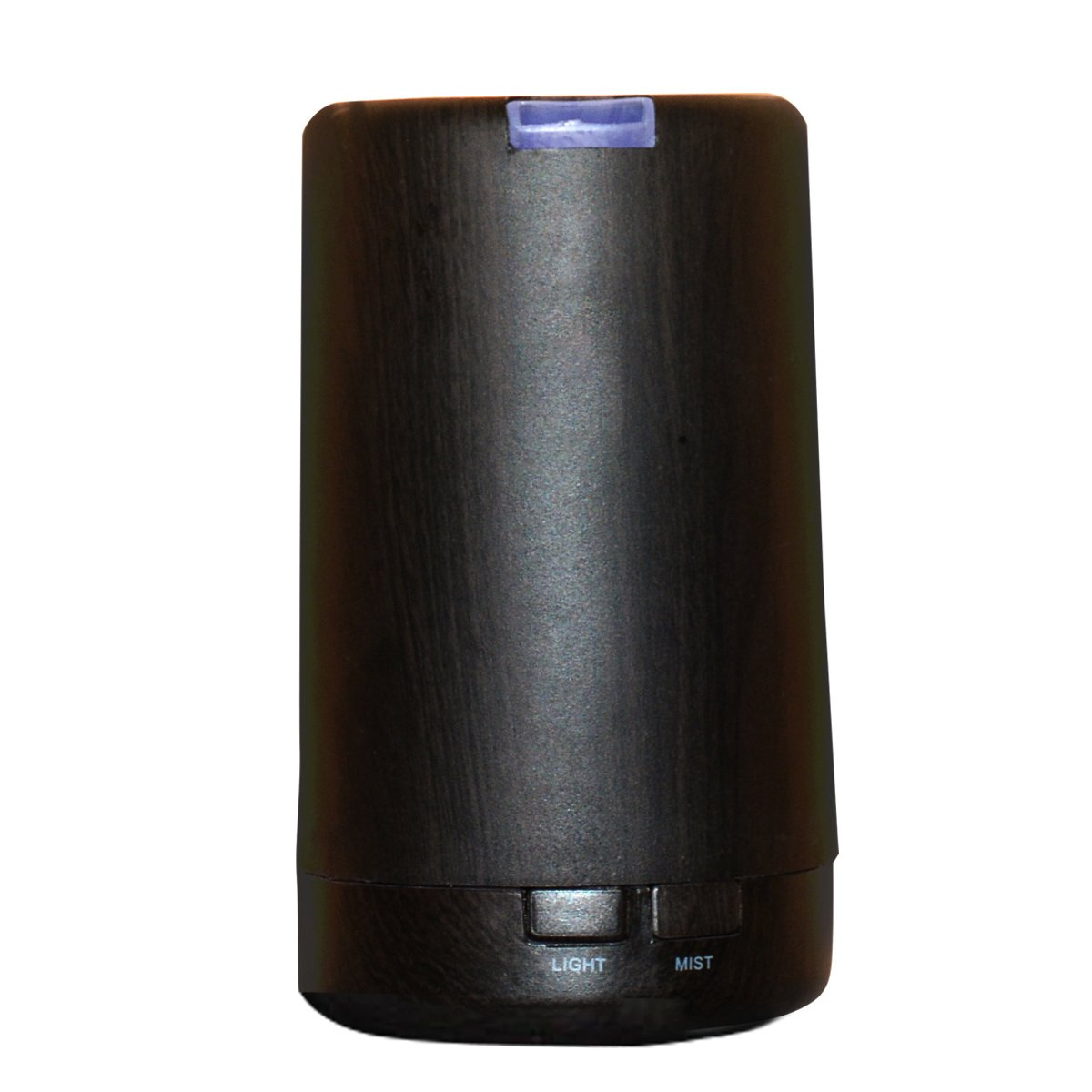 Youzhizun Essential Oil Diffuser 6 Color LED Lights Changing Cool Mist Humidifier for Home, Office, Baby Room, Bedroom, Yoga, Spa Hotel