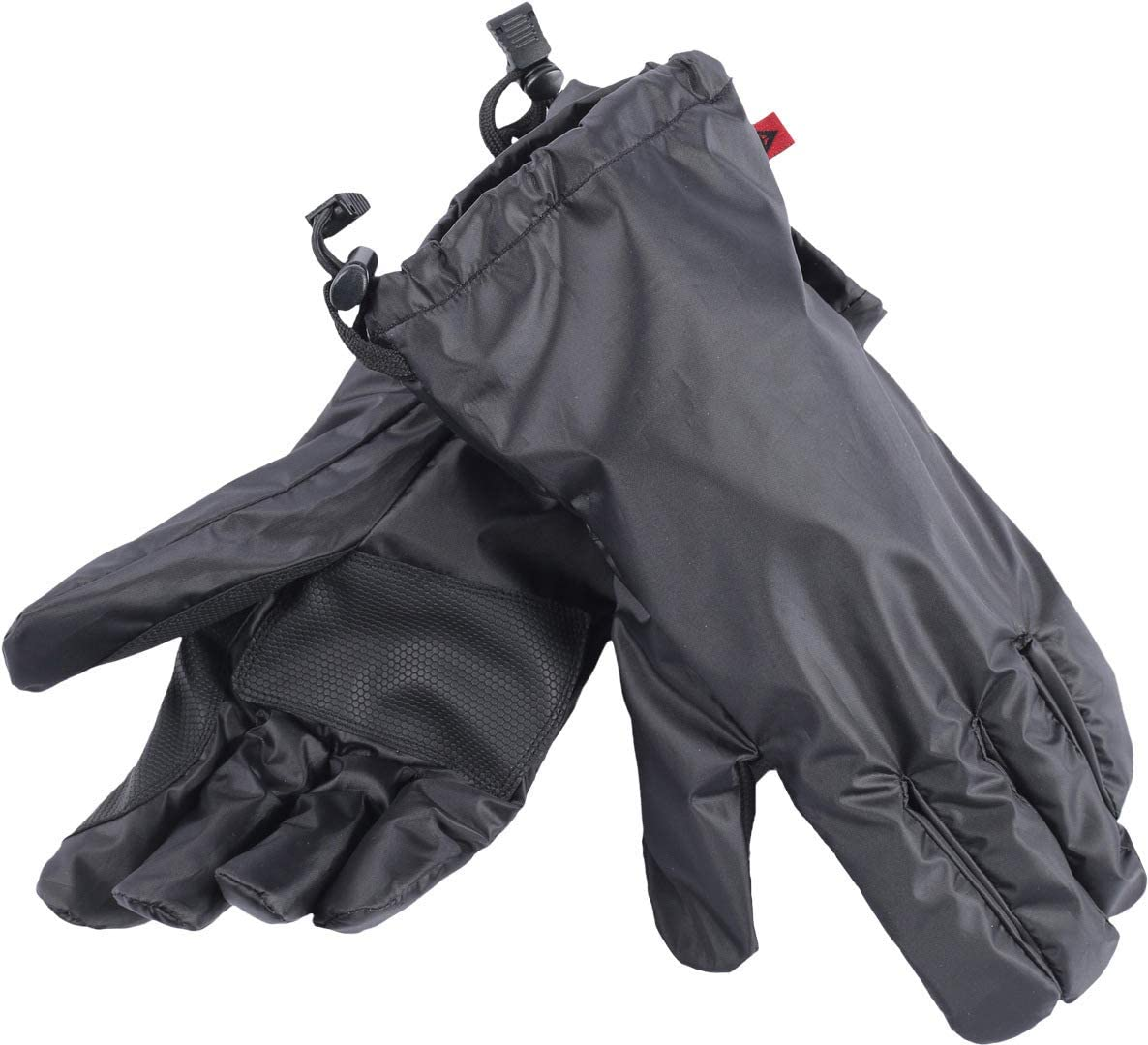 Mejor cubreguantes impermeable