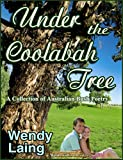 Under the Coolabah Tree: A Collection of Australian Poetry