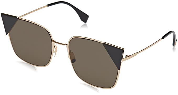 b26230791971 Image Unavailable. Image not available for. Colour  Fendi Sunglasses ...