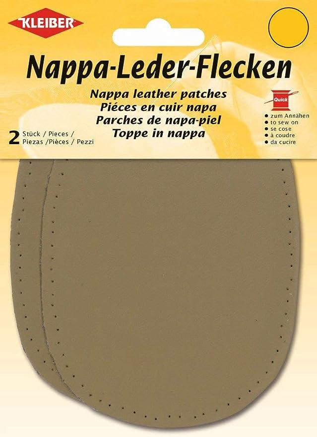 17 mm Funci/ón Sujeta-Tornillos 1//2 Wera 05003737001 Llave de Vaso con Arrastre