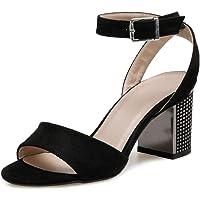 Butigo 20S-356 Moda Ayakkabılar Kadın