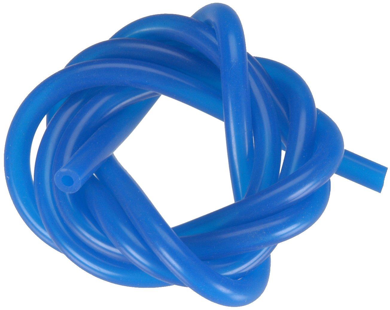 AquaCraft Blau Water Tubing SV27 Nitro 3' AQUB6904