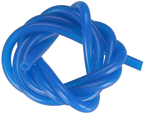 Buy Aquacraft Blue Water Tubing, 3' Online at Low Prices in India