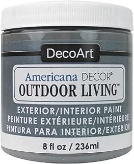 product image for DecoArt Americana Outdoor Living 8oz Rock Garden, Gray