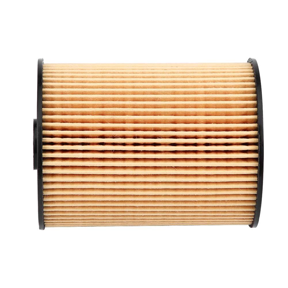 Kit filtre /à carburant Aramox avec joints toriques dans le r/éservoir 16146757196 pour Mini 2002-2008
