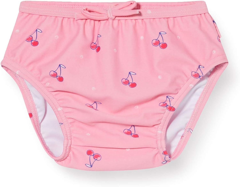 Sanetta Schwimmwindel Bikini para Bebés
