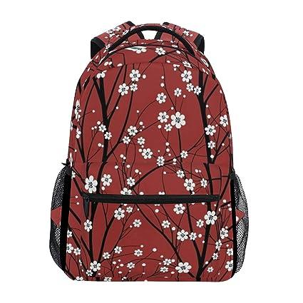 2181e565bf5c Amazon.com : Dragon Scales Reptile Backpack Waterproof Shoulder Bag ...